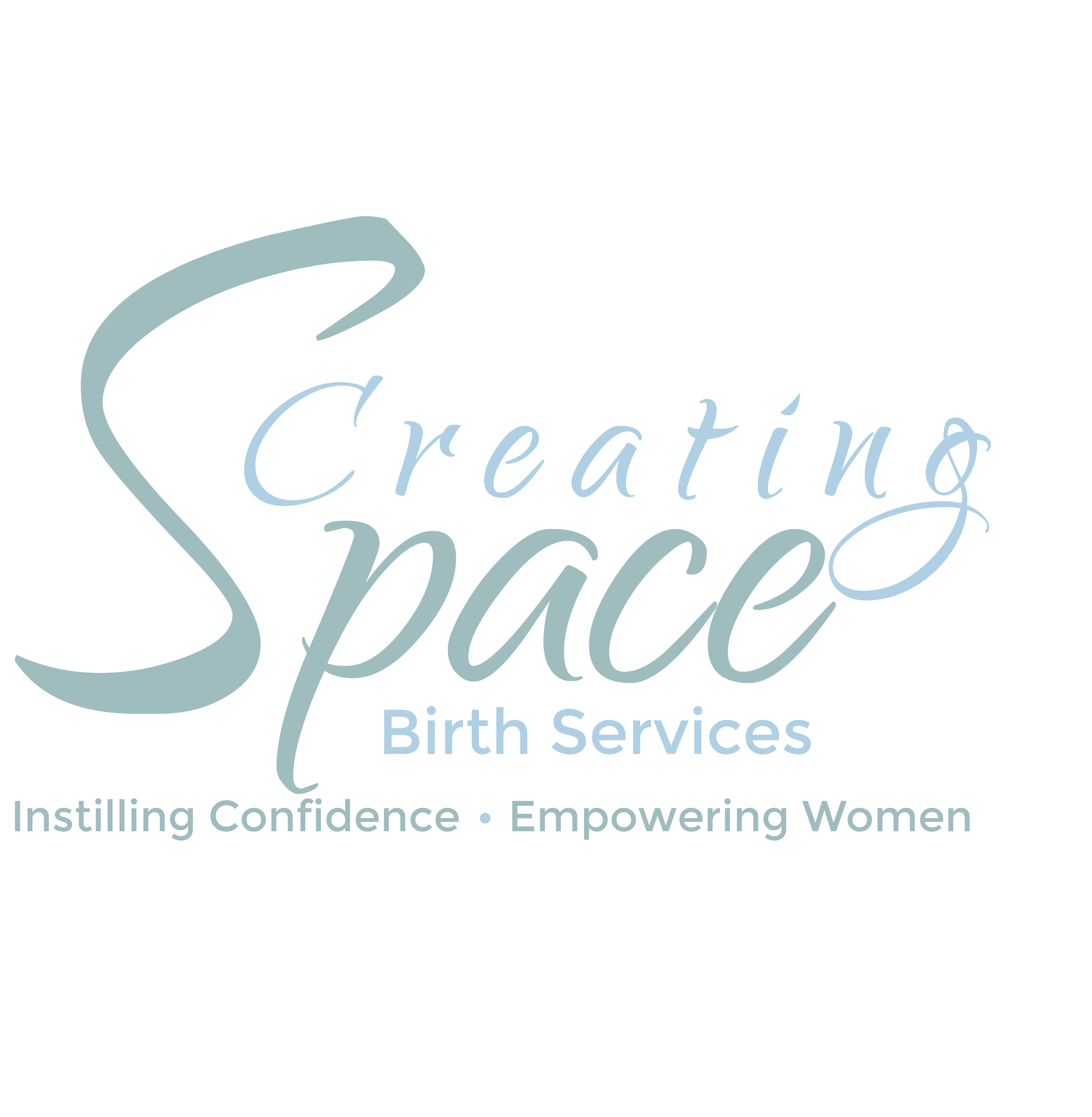 Birth doula support creating space birth services creating space birth services aiddatafo Image collections
